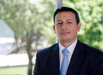 Westcon-Comstor nombró a Fernando López como director General de MCA