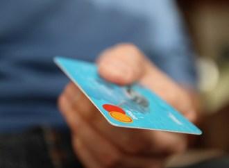 ¿Sabes qué es la línea de crédito?