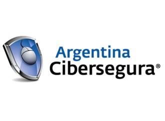 Argentina Cibersegura y la Fundación Banco Provincia unen esfuerzos