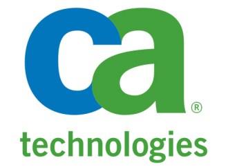 CA Technologies adquiere Veracode