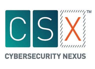 ISACA lanzó plataforma de capacitación y herramienta de evaluación de seguridad