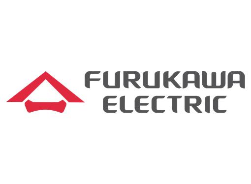 El enfoque de Furukawa sobre tecnología, conectividad y servicio