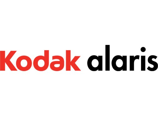 Kodak Alaris Information Management cambió de nombre a Alaris