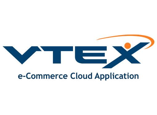 VTEX adquirió UniteU y acelera su expansión en Estados Unidos