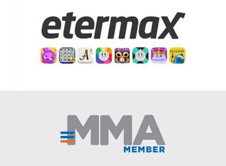 Etermax se une a la Mobile Marketing Association de Argentina