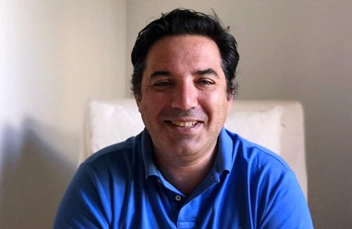 Mariano Amartino es el nuevo director de Startups de Microsoft América Latina