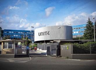 Unit4 adquirió Assistance Software
