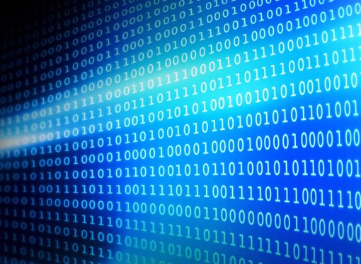 Transformación digital: la tecnología en el foco del negocio