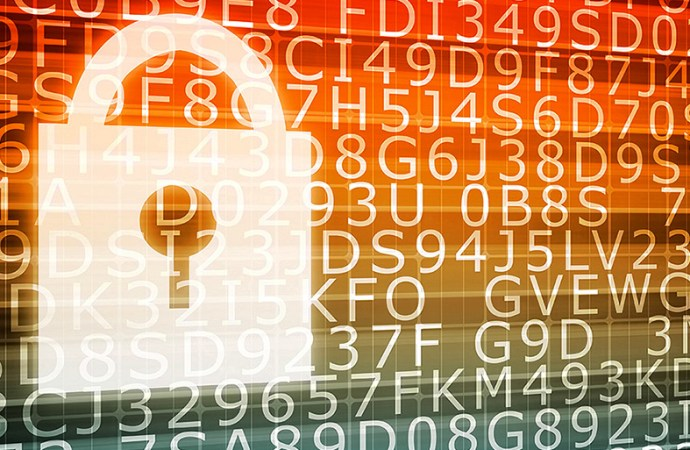 Comstor expone la ciberseguridad en IoT y cómo proteger las conexiones