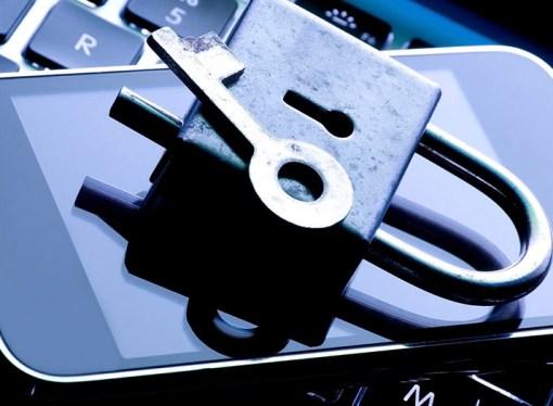 Cuáles son los trucos más utilizados por los cibercriminales para ingresar a un teléfono
