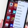 Como usa la gente las apps móviles en América Latina