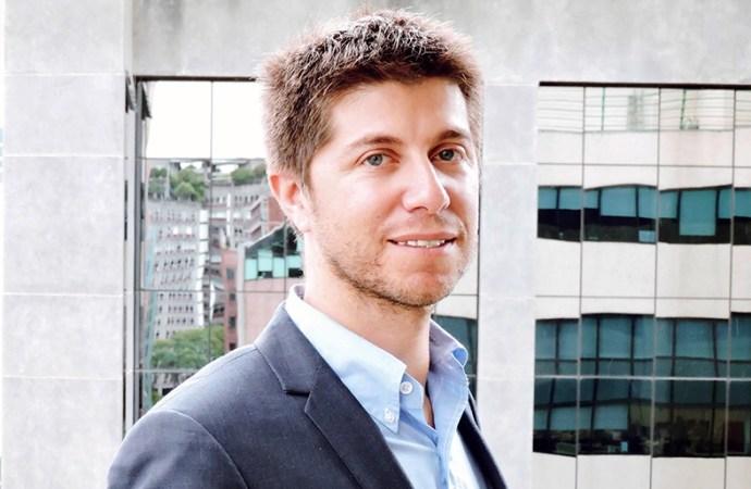 Maplink está presente en Argentina