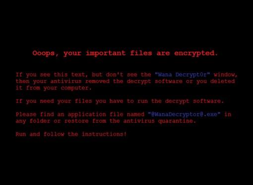 Aumentan las amenazas en IoT y ransomware