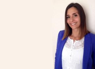 Itaú lanzó su campaña Bankennials