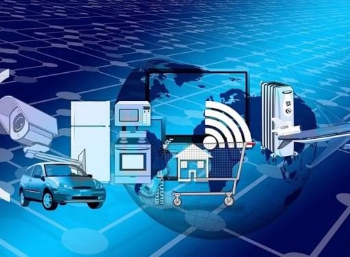 ¿Cómo podemos acelerar la innovación del IoT?