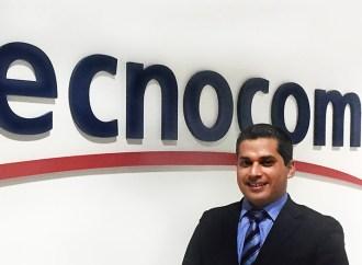 La deuda del comercio electrónico en Chile