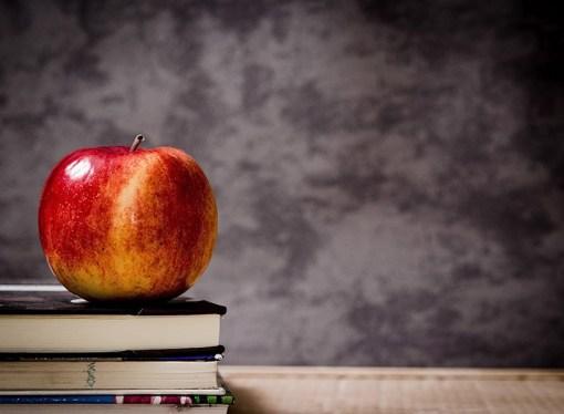 Con educación financiera logras una mejor calidad de vida