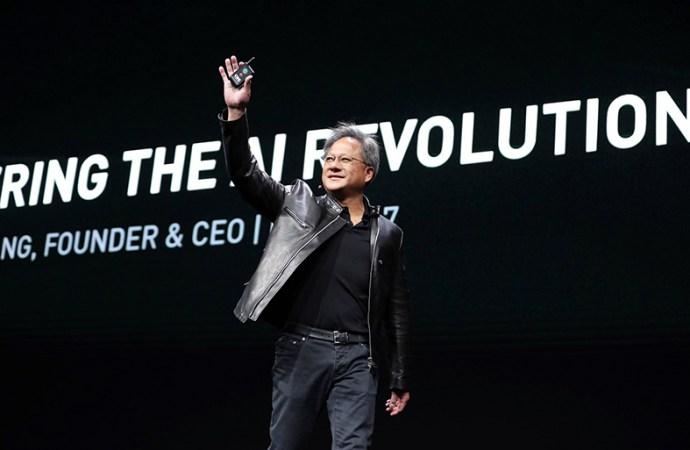 NVIDIA adquiere Arm por u$s 40.000 millones