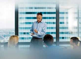 Las empresas pierden 55 horas por semana en procesos ineficientes