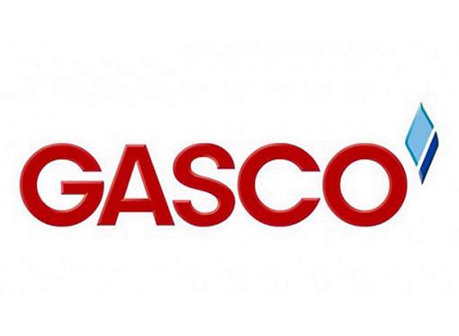 Se lanzó Gasconnect