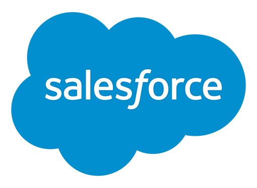 Salesforce presentó plataforma de blockchain low-code para CRM