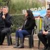 Localidad de Mendoza recibe internet de banda ancha por primera vez