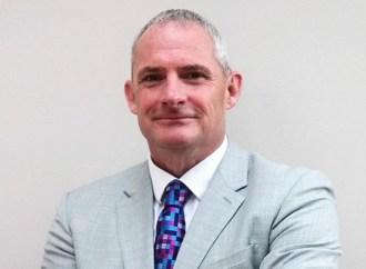 Orange Business Services designó a Rob Willcock como VP Senior de Americas