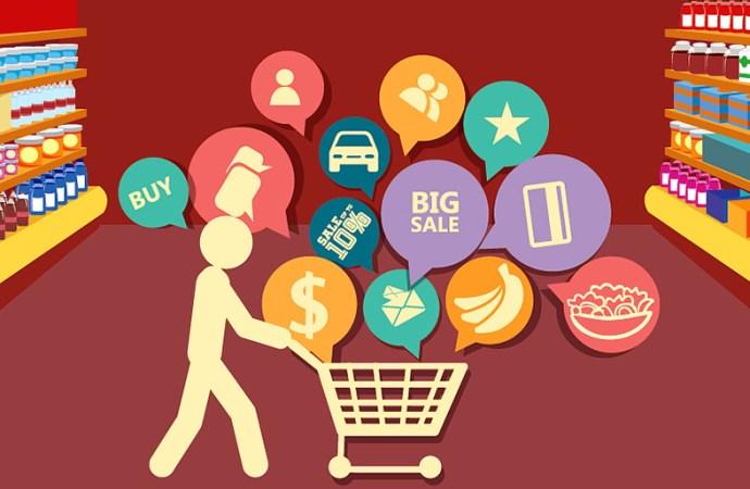 El proveedor de soporte independiente, esencial para el sector retail