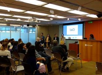 Diez años y 30 millones de dólares invertidos en tecnología para ONGs argentinas