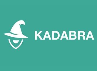 La aplicación de pedidos y envíos Kadabra desembarca en Buenos Aires