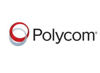 Polycom presentó una solución de integración de video para Microsoft Office 365 y Skype