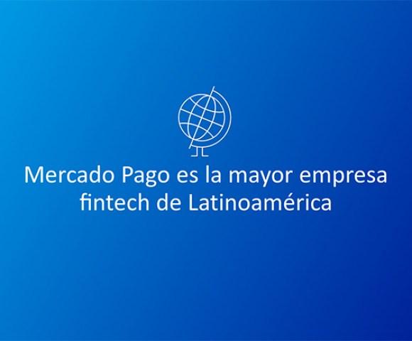 MercadoCrédito-01