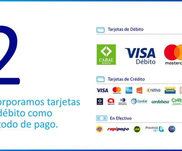 MercadoCrédito-04