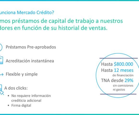 MercadoCrédito-12