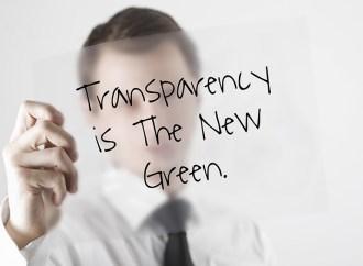 Empresas responsables y transparentes: las más elegidas por los consumidores