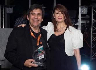 Unitech premiada por Ingram Micro en EE. UU.