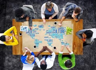 El arte de integrar lo global y lo local, clave en la gestión del talento