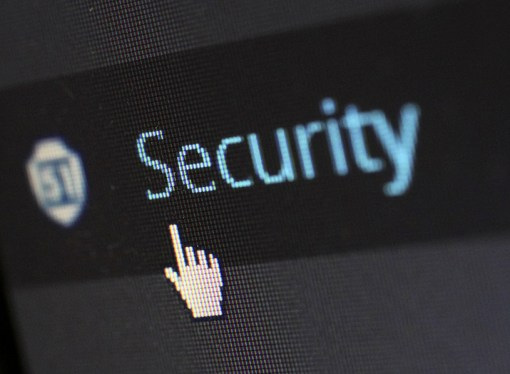 Cómo comenzó a propagarse el último ransomware de alcance mundial