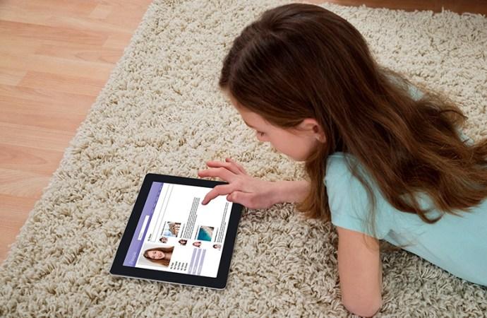 Redes sociales anónimas: ¿diversión o riesgo para los más chicos?