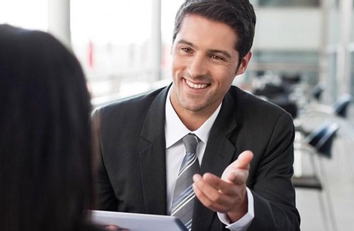 Obtener una cultura orientada al cliente a través de los empleados