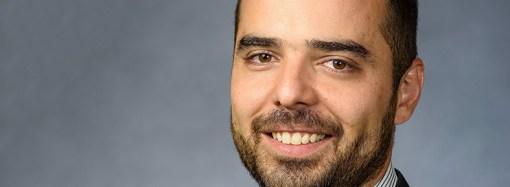 ¿Qué administrará el administrador de redes en la era del SDN?