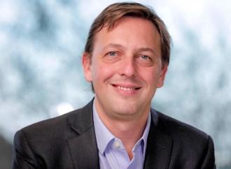 Fernando López Iervasi será el director de Negocios y Grandes Empresas en Microsoft Argentina
