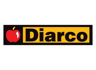 7cb9ff8d2d Diarco lanzó su tienda oficial en Mercado Libre - ebizLatam.com