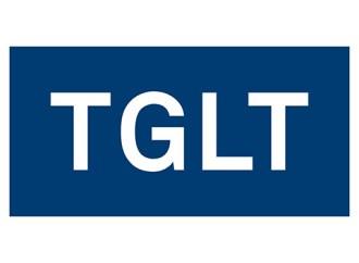 TGLT completa la colocación de un bono convertible internacional