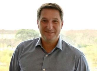 Marcelo Fiasche  se incorporó como nuevo gerente General de Oracle Argentina