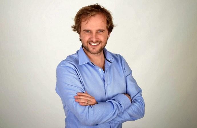 comScore lanzó MyMetrix Explore en Argentina