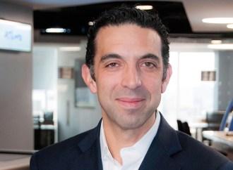 Atento nombró a Rodrigo Llaguno director Regional para México