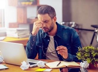 ¿Por qué tu sitio web no te está ayudando a vender por internet?