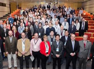 Finalizó el encuentro de la Escuela Argentina de Gobernanza de Internet