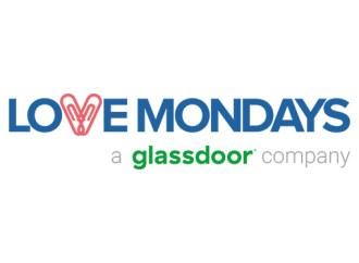 Love Mondays se integrará a Glassdoor en 2019